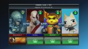 PlayStation All-Stars Battle Royale - Immagine 4