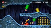 New Super Mario Bros. U - Immagine 1