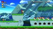 New Super Mario Bros. U - Immagine 2