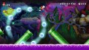 New Super Mario Bros. U - Immagine 11
