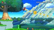 New Super Mario Bros. U - Immagine 14