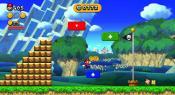 New Super Mario Bros. U - Immagine 15