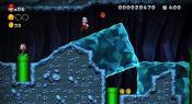 New Super Mario Bros. U - Immagine 3