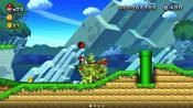 New Super Mario Bros. U - Immagine 4