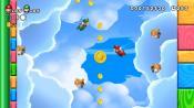 New Super Mario Bros. U - Immagine 9