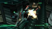 Zone of the Enders HD Collection - Immagine 7