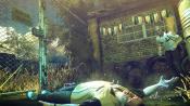 Hitman Absolution - Immagine 9