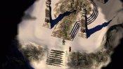 Baldur's Gate: Enhanced Edition - Immagine 4