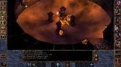 Baldur's Gate: Enhanced Edition - Immagine 7