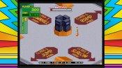 MIDWAY Arcade Origins - Immagine 1