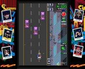 MIDWAY Arcade Origins - Immagine 2