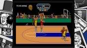 MIDWAY Arcade Origins - Immagine 3