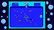 MIDWAY Arcade Origins - Immagine 4