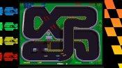 MIDWAY Arcade Origins - Immagine 5