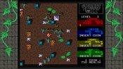 MIDWAY Arcade Origins - Immagine 8