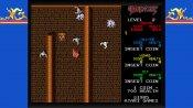 MIDWAY Arcade Origins - Immagine 9