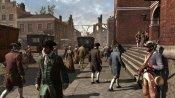 Assassin's Creed III - Immagine 11