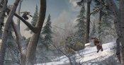 Assassin's Creed III - Immagine 12