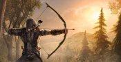 Assassin's Creed III - Immagine 13