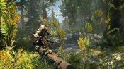 Assassin's Creed III - Immagine 15