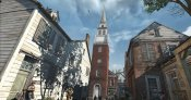 Assassin's Creed III - Immagine 5
