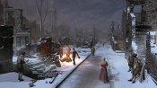 Assassin's Creed III - Immagine 7