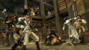 Assassin's Creed III - Immagine 9