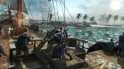 Assassin's Creed III - Immagine 10