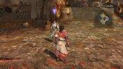 Warriors Orochi 3 HYPER - Immagine 2