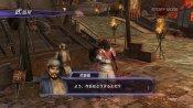 Warriors Orochi 3 HYPER - Immagine 3
