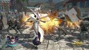 Warriors Orochi 3 HYPER - Immagine 4