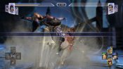 Warriors Orochi 3 HYPER - Immagine 5