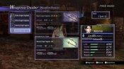 Warriors Orochi 3 HYPER - Immagine 7