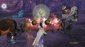 Warriors Orochi 3 HYPER - Immagine 8