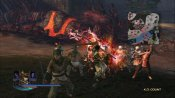 Warriors Orochi 3 HYPER - Immagine 9