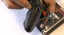 Bigben Interactive sposa Black Ops 2 - Immagine 5
