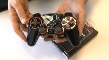 Bigben Interactive sposa Black Ops 2 - Immagine 6