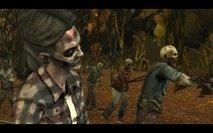 The Walking Dead - Immagine 4