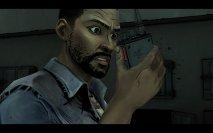 The Walking Dead - Immagine 7