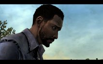 The Walking Dead - Immagine 8