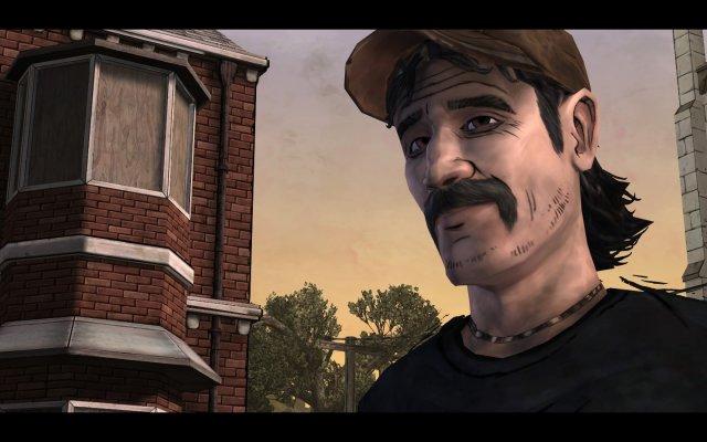The Walking Dead - Immagine 5