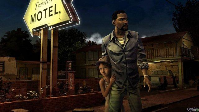 The Walking Dead - Immagine 9
