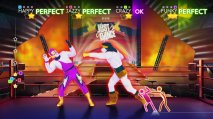 Just Dance 4 - Immagine 2