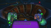 Sly Cooper Thieves in Time - Immagine 11