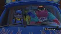 Sly Cooper Thieves in Time - Immagine 4