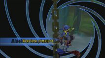 Sly Cooper Thieves in Time - Immagine 10