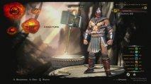 God Of War: Ascension - Immagine 3