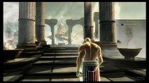 God Of War: Ascension - Immagine 6