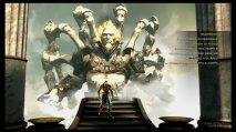 God Of War: Ascension - Immagine 8