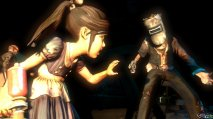 Offerte PlayStation Plus di Gennaio 2013 - Immagine 2